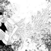 Storytelling: Kotobuki Tarako