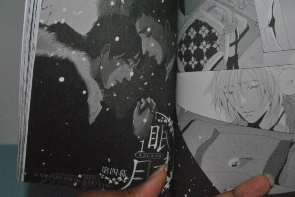 Miyamoto Kano--Sleeping Moon v01-02