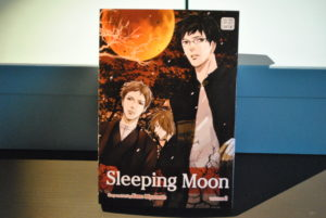 Miyamoto Kano--Sleeping Moon v02-01