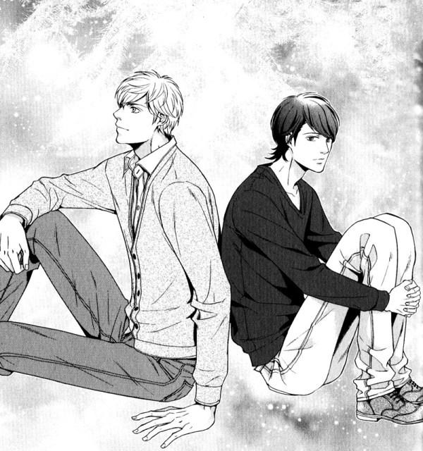 {Sagawa Miku} Kataomoi to Room Share-05