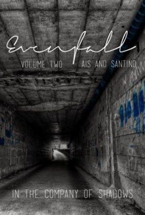 Santino & Ais--Evenfall V02