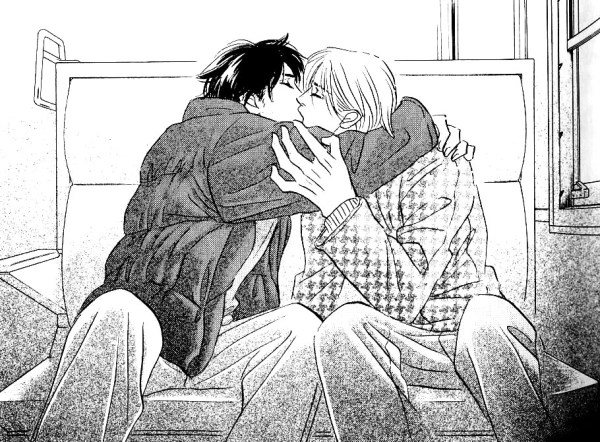{Yamada Yugi} Shinu Hodo Suki-05