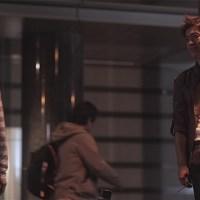 Yoneda Kou: Doushitemo Furetakunai (Film)