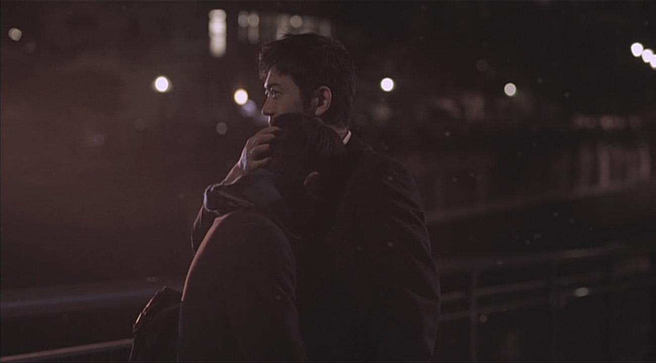 {Yoneda Kou} Doushitemo Furetakunai (Film)-06