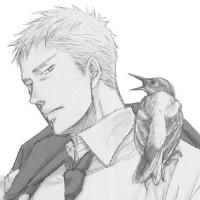 Sketched: Yashiro