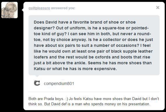 gp-david-shoes