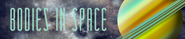 {ladysisyphus}-Bodies-in-Space-[4.5]