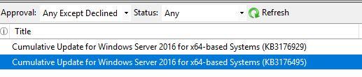 Server2016_Updates