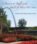 St-Louis_Arch _Area