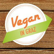 Blog - Vegan in Graz