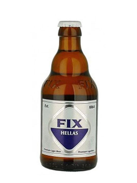 fix_beer_web2