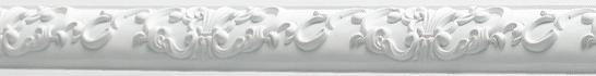 e-01-pure-white
