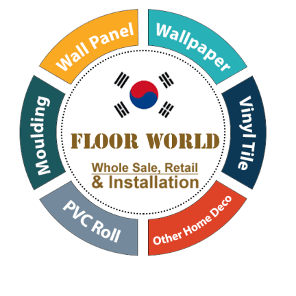floorworldlogo