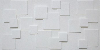 i-shape-creamy-white20001