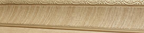 natural-beige-base-board