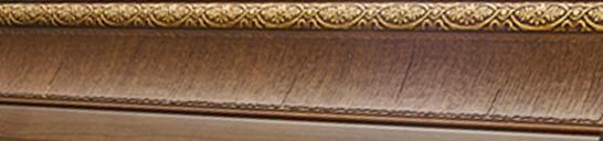 natural-brown-base-board