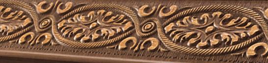 natural-brown-chair-rail