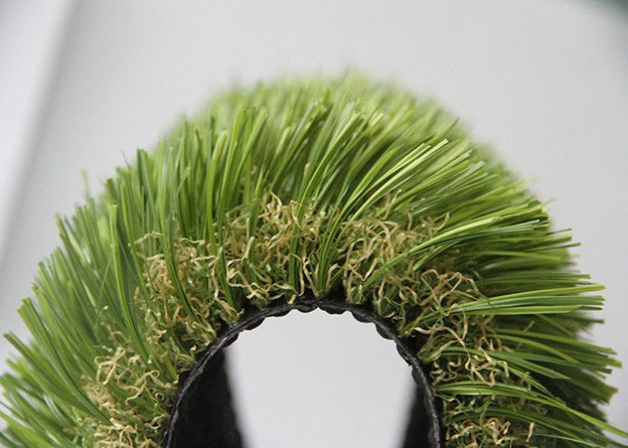 pl11334893-swimming_pool_artificial_grass_carpet_outdoor