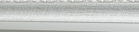 pure-white-base-board