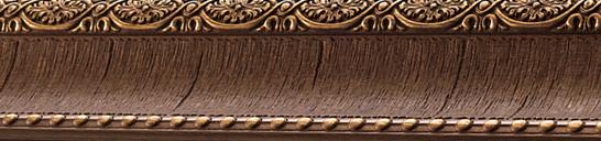w-02-natural-brown