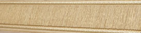 w-60-natural-beige