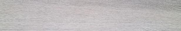 FWM8501