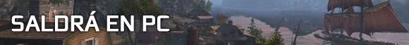 ACROGUE SALDRA EN PC