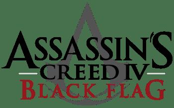 1378882224 3369 assassins-creed-iv-black-flag-prev
