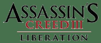 assassins-creed-iii-liberation-01