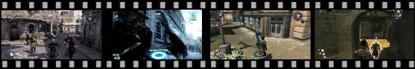 ACR_Torneo_video_banner1