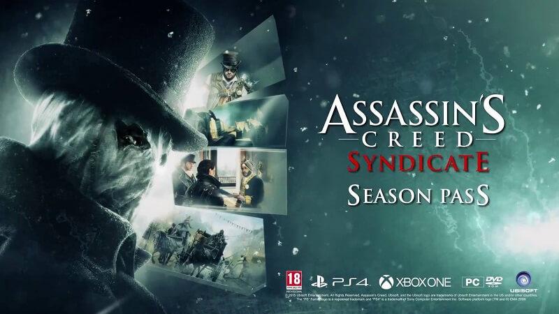 acs_seasonpass
