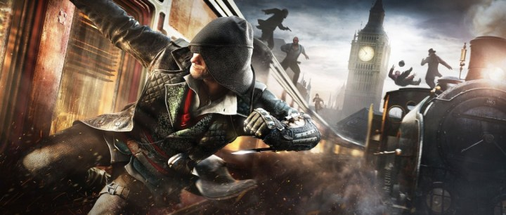 assassins_creed_syndicate-19