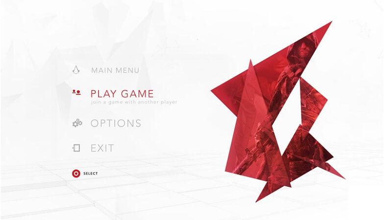 Se filtra un proyecto de un Assassin's Creed para VR
