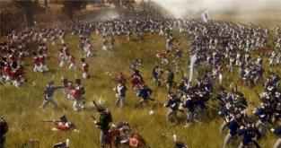 Napoleon2012-04-1016-29-27-65