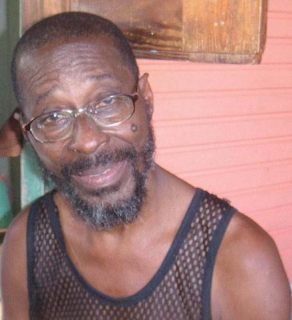 Grenada Connection Obituaries - Exploring Mars