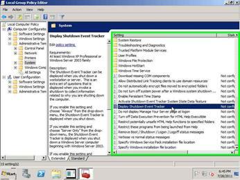 Convierte tu Windows Server 2008 R2 en una estación de trabajo (6/6)