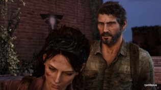 The Last of Us™ Remastered_20160304214923
