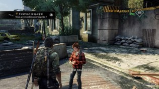 The Last of Us™ Remastered_20160310124117