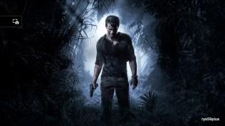 Uncharted™ 4: A Thief's End_20160510210411