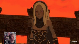 Gravity Rush™ Remastered_20160429154425