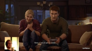 Uncharted™ 4: A Thief's End_20160510230617