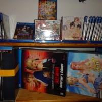 [PS4]Collection de  jeux Update Novembre 2016