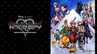 KINGDOM HEARTS HD 2.8 FINAL CHAPTER PROLOGUE_20170119132426