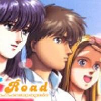 [retro anime]Kimagure Orange road