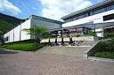 Eric Piolle ne choisit pas le Musée de Peinture pour rendre hommage à une réalisation de la municipalité Carignon...