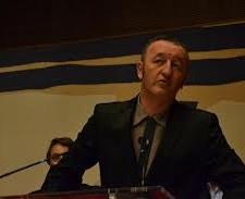 M.Orier qui a soutenu le PS lequel avait pourtant supprimé les conventions de financement obtenues par Alain Carignon