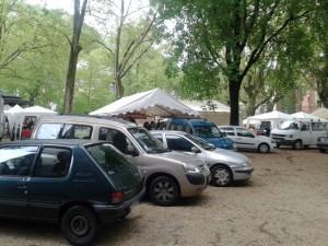 parking jardin de ville 1er mai 2016 2