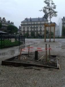 place Victor Hugo, bravo le