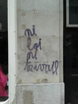 Pierre Duclot Street