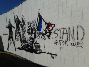 fresque anti police 1